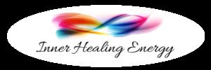 Inner Healing Energy