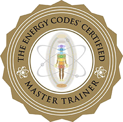 Energy Codes Master Trainer