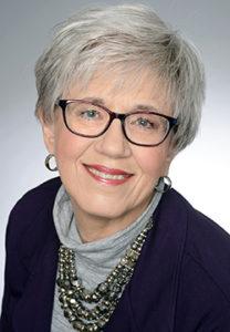 Judith Rudloff