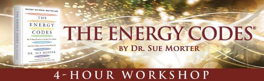 EnergyCodesWorkshop